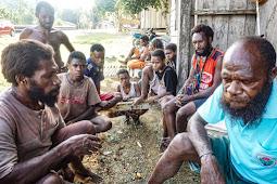 Otonomi Khusus (Otsus) Papua Lanjut Jilid Kedua Tahun 2022-2041, Dorong Provinsi Baru