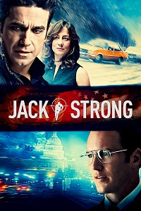 Watch Jack Strong Online Free in HD