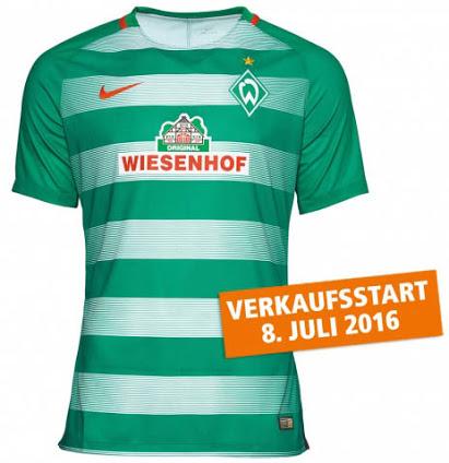 b102def1ebc7f Camisetas de Futbol baratas Comprar Ahora!!!  Comprar replicas de ...