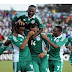 FIFA Rankings: Nigeria Now 14th In Africa And 67th In The World