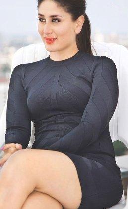 actress%2Bkareena%2Bhot%2Bpic