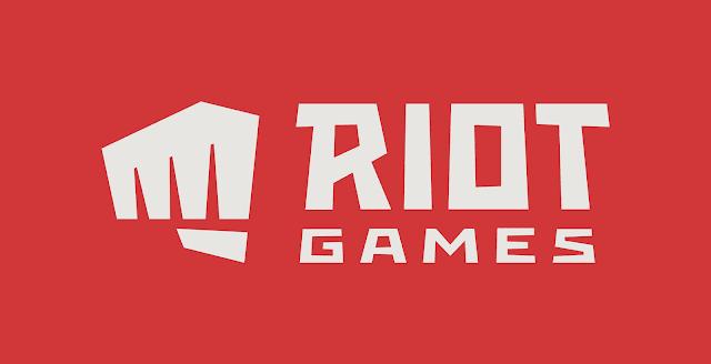 nuevo-logotipo-riot-games