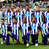 Grandes Times: o Porto de 2010-2011