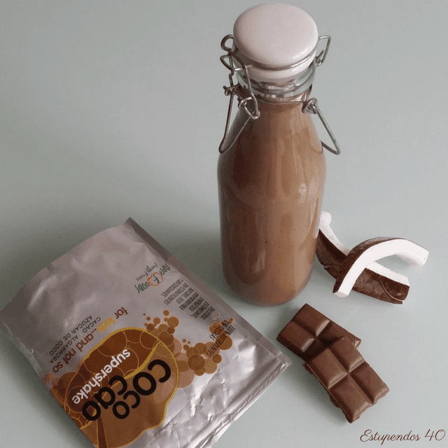 smoothie-de-coco-y-chocolate