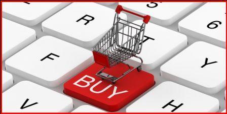 Cara Membuat Website Yang  Profesional Untuk Bisnis