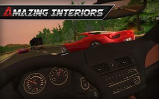 Real Driving 3D Apk v1.6.1 (Mod Money/Unlocked/Ad-Free)