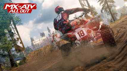 full-setup-of-mx-vs-atv-allout-pc-game