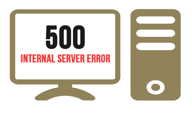 wordpress-500-internal-server-error