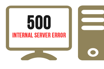 How to resolve 500 Internal Server Error on WordPress after migration?
