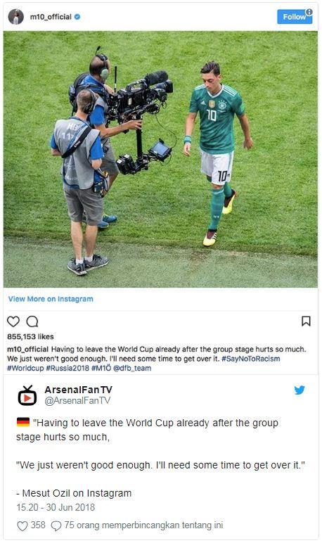 ArsenalFan Tv