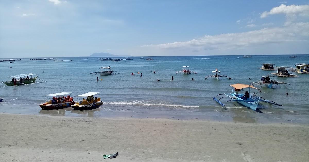0377e80e7145ce Batangas Resort for a Group Getaway