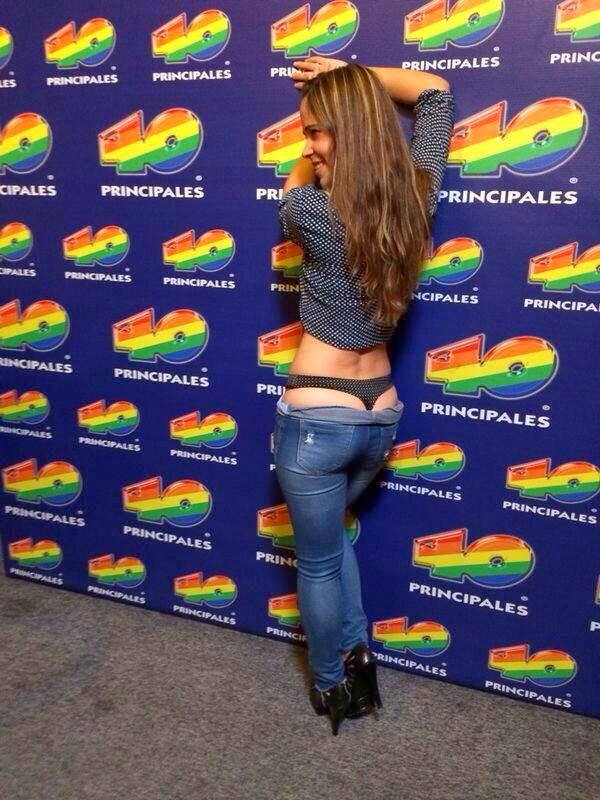 Rebeca garcia 10 fotos 5 videos descarga el pack httpscpmlinknetqdriaa - 1 7