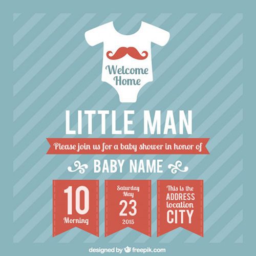 baby-shower-card-template-for-boy-by-Saltaalavista-Blog