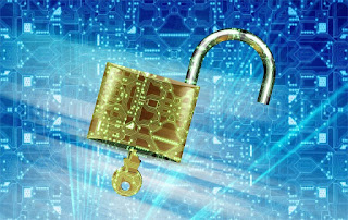situs yang menyediakan jasa unlock icloud iphone yang terkunci by pass