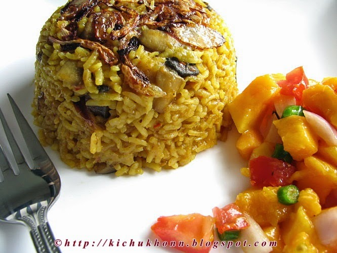 https://www.google.co.in/#q=mushroom+pulao+kitchen+e+kichu+khonn