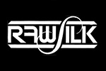 logo-raw-silk