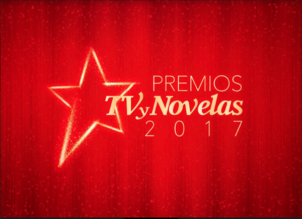 Chocquibtown-mujeres-plancha-Piso-21-Andy-Montañez-shows-musicale-Premios-TVyNovelas-2017-Colombia