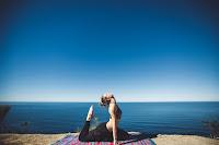 yoga timing