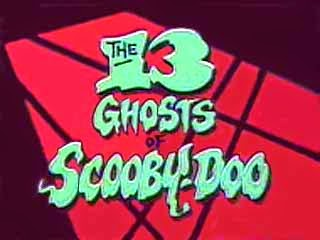 http://saturdaymorningsforever.blogspot.com/2014/10/the-13-ghosts-of-scooby-doo.html