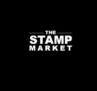 http://thestampmarket.com/