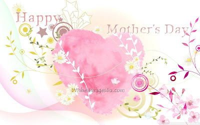 Mother's Day HD Desktop/PC Wallpapers download free