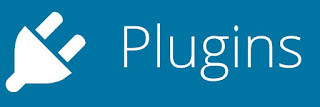 most popular plugins and often used by  9 PLUGINS WORDPRESS MOST POPULAR IN USE
