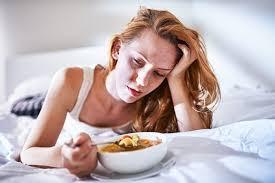 Obat Alami Untuk Keracunan Makanan