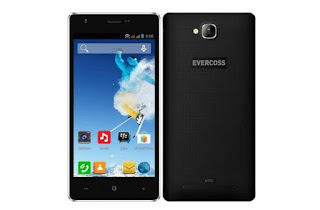 Firmware Evercoss L557