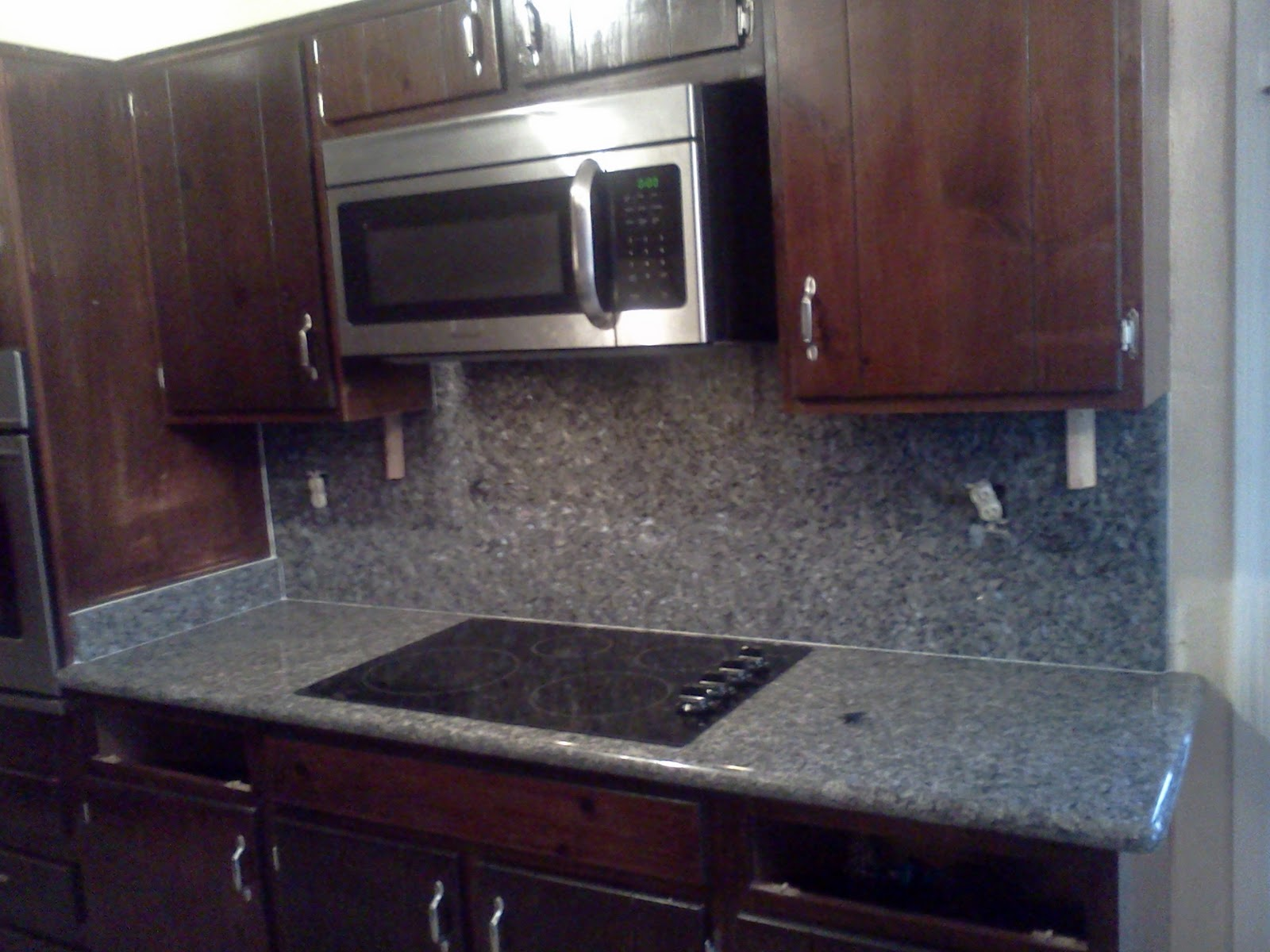 Blue Pearl Granite Kitchen Mobile Kitchens For Sale Style Countertop