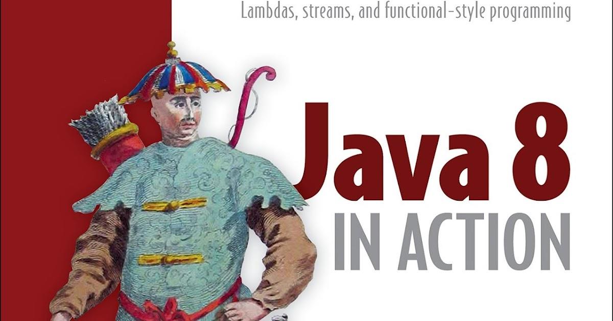 How to create LocalDateTime in Java 8 - Example