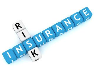 asuransi, resiko, perlindungan, manfaat, biaya