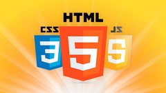 HTML CSS JavaScript: Most popular ways to code HTML CSS JS