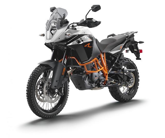 2015 KTM 1190 Adventure R 03