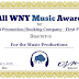 ANNOUNCEMENT: Best Promotion/Booking Company - For the Music Productions