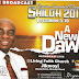 Domi Radio & TV Live Streaming Service | Watch Shiloh 2017 @ Living Faith Church aka Winners Chapel