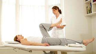 Fisioterapia Marbella