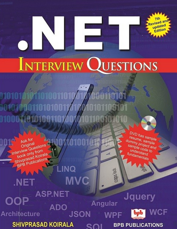 java interview questions and answers by shivprasad koirala pdf