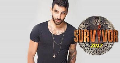 2017-Survivor-ESER-Diskalifiye
