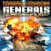 تحميل لعبة Command And Conquer Generals Zero Hour مضغوطة برابط واحد مباشر كاملة مجانا
