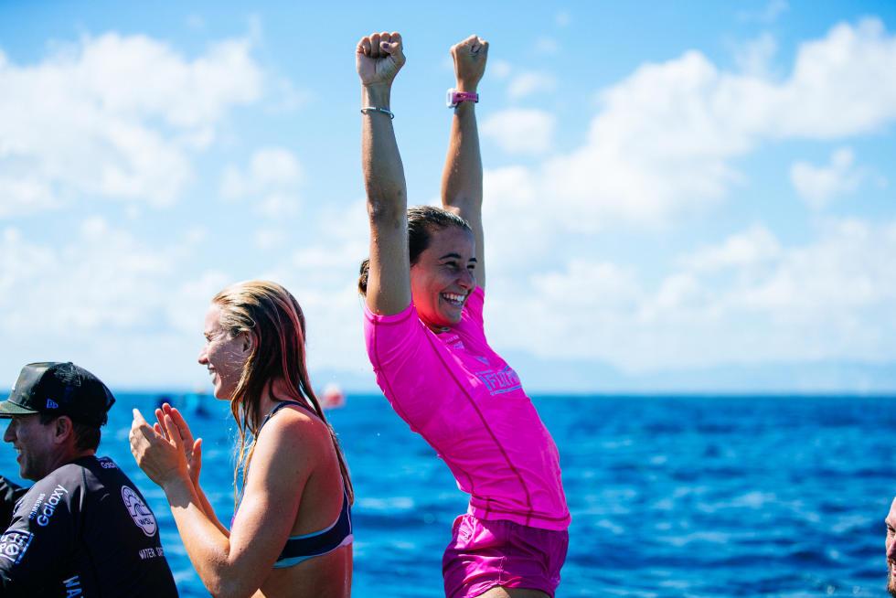 10 Johanne Defay Fiji Womens Pro Foto WSL Ed Sloane