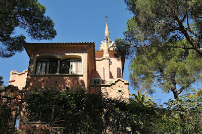 casa-muzeu-gaudi-parc-guell-barcelona