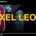 """Watch """"Icon"""" freestyle music video by Axel Leon"""