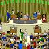 Afinal, qual a diferença entre plenário e plenária?