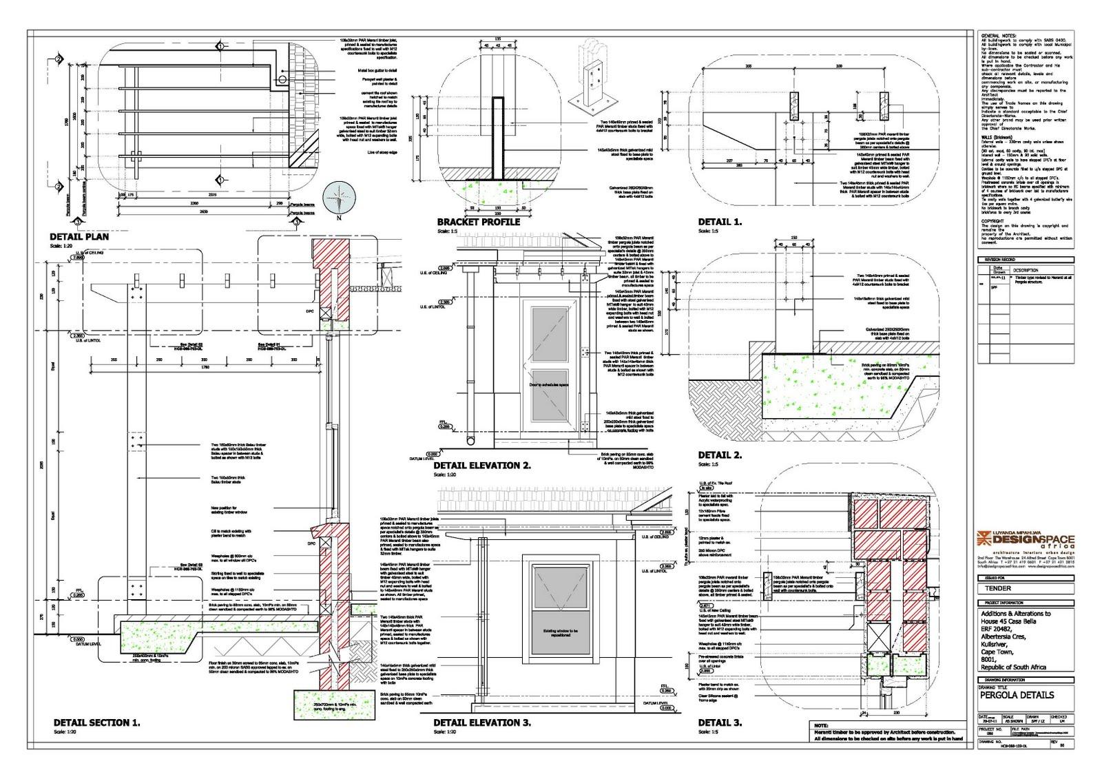 Shed Building Leeds Shed Metal Shelving Pergola Details