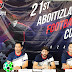 AboitizLand Football Cup-Luzon Kicks Off at the Aboitiz Pitch this Month