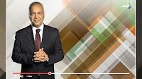 برنامج حقائق واسرار12-1-2017 مع مصطفى بكرى