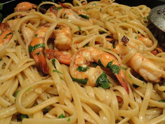 Shrimp-Scrampi-Add-Shrimp.jpg