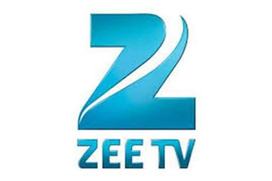 Kasak Tv Serial on Zee TV - Wiki, Story, Timings, Full Star Cast