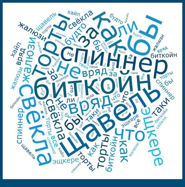 русский языке самые трудные слова