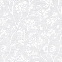 ГРЕЙС 0225 белый